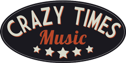 Crazy Times Music