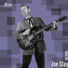 JOE-CLAY-baf18002_z1