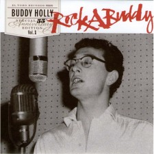 buddy-holly-vol-1-el-toro