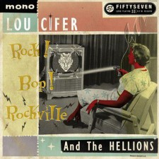 lou-cifer-an-the-hellions-rock-bop-rockville