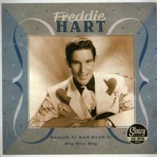 HART-Freddie-FRONT