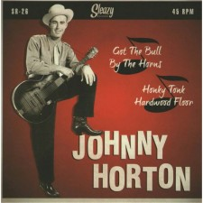 HORTON-johnny-FRONT
