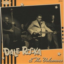 ROCKA-dale-and-the-volcanoes-FRONT