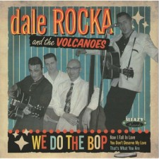 ROCKA-dale-and-the-volcanoes-WE-DO-THE-BOP-FRONT