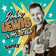 JOHN-LEWIS-SANITY-CD-2014