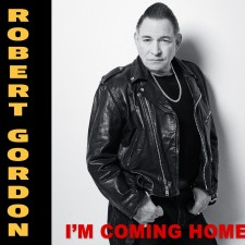 ROBERT-GORDON- i m comin home
