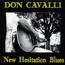 don-cavalli-new-hesitation-blues