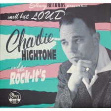 charlie-hightone-the-rock-it-s-front