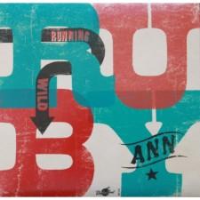 ruby-ann-LP-FRONT