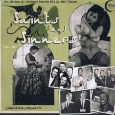 saint&sinners-vol.10