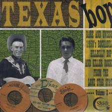 texas-bop-volume-3