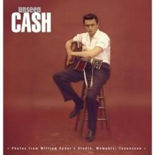 LP-CASH-JOHNNY-BEAR-FAMILY-18009-FRONT