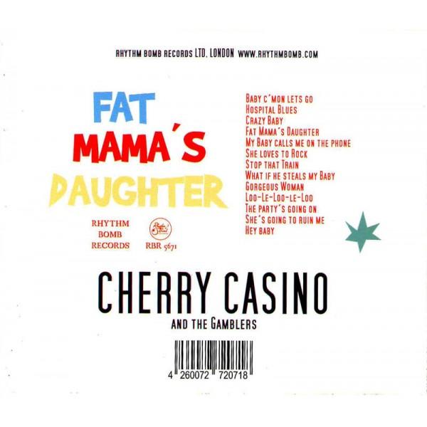 Cherry casino and the gamblers free casino games video poker