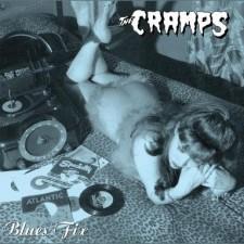 CrampsBluesFix10Cove_383_383