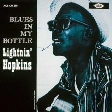 LightninHopkins-ACE-290