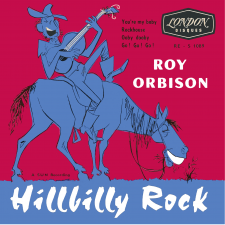 ROY-ORBISON-EP-LONDON-1089-FRONT
