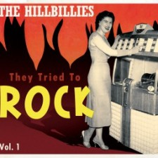 THE-HILLBILLIES-ROCK-VOL-1-bcd17350_285x255