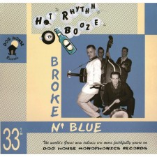 hot-rhythm-booze-front