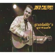 jake-calypso-GRANDADDY'S-GREASE