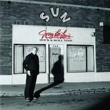 jerry-lee-lewis-rock-n-roll-times