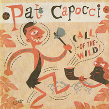 pat_capocci-call-of-the-wild