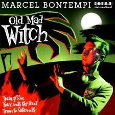 MARCEL-BONTEMPI-OLD-MAN-WITCH