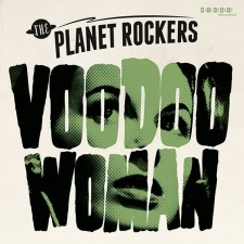 PLANET-ROCKERS-Voodoo
