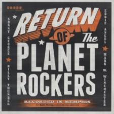planet-rockers-retourn