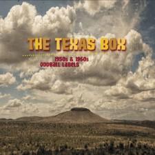 texas-box