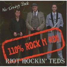riot-rockin-teds
