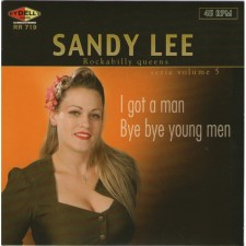sandy-lee
