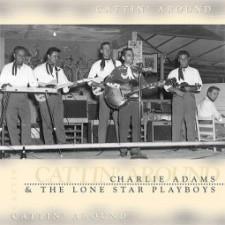 Charlie Adams-bcd16312