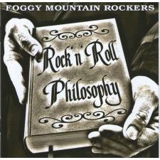 foggy-mountain-rockers