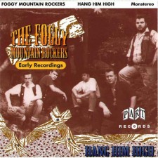 the-foggy-mountain-rockers-early