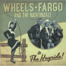 wheels-fargo-and-the-nightingale-hayride