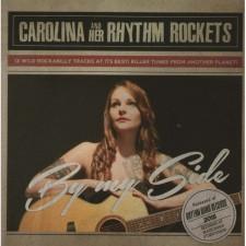 carolina-and-her-rhythm-rockets
