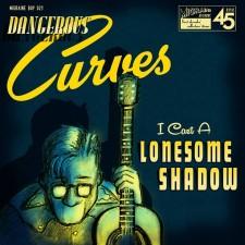 dangerous-curves