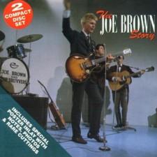joe-brown-story