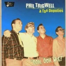 phil-trigwell-OOH-OOH-WEE