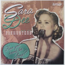 sara-dee-and-the-foxhunters