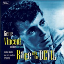 Gene-vincent-and-the-blue-caps-0