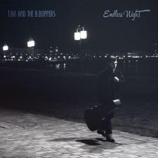 T.Bo-&-The-B-Boppers-CD-Endless-Night-CTR-CD117