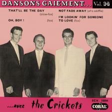 dansons_gaiment_14_ep_cover
