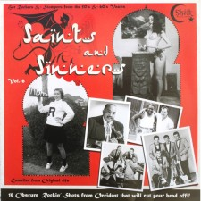 saints-and-sinners-vol-6