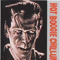 HOTBGOOGIECHILUN-SWEET-CD