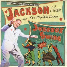 jackson-sloan-and-the-rhythmtones