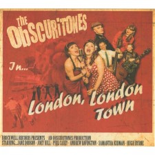 the-obscuritones-LONDON