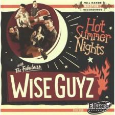 wise-guyz-hot-summer-nights-el-toro