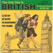 british-ep