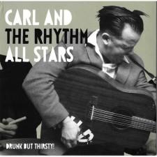 carl-the-rhythm-allstars